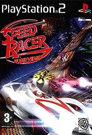 Speed Racer(2008) Poster - Movie Forum, Cast, Reviews