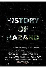 History of Hazard