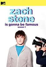Zach Stone Is Gonna Be Famous