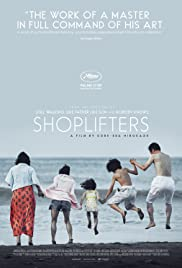Watch Shoplifters 2018 Movie | Shoplifters Movie | Watch Full Shoplifters Movie