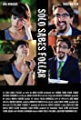 All You Do Is Shag (2014) Poster