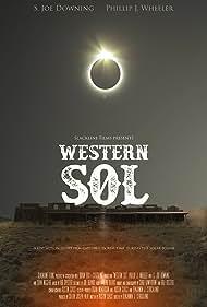 Western Sol (2017)