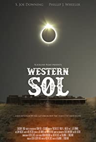Primary photo for Western Sol