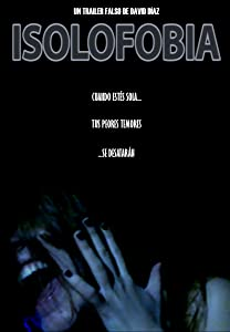 Movie downloading for ipod Isolofobia by [mpeg]