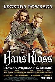 Hans Kloss: Stawka większa niż śmierć (2012)