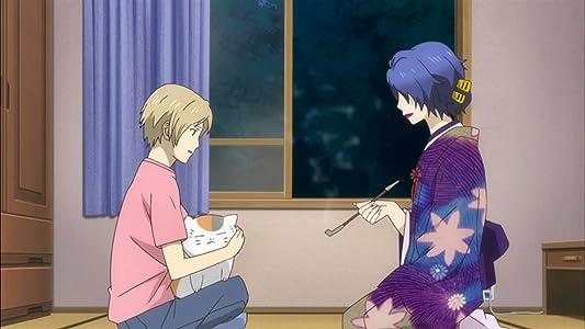 Hollywood movies full free download Akikaze kitte [720p]