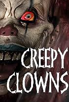 Creepy Clowns