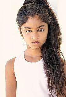Veda Durgampudi Picture