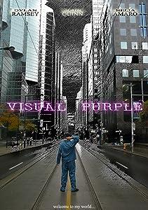 Best site movie downloads Visual Purple by [2K]