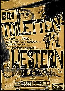 Top quality free movie downloads Ein Toilettenwestern Germany [720x400]