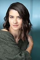 Sadie Silcock