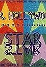 Mr. Hollywood Star