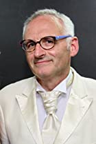Krzesimir Debski