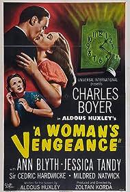 A Woman's Vengeance (1948)