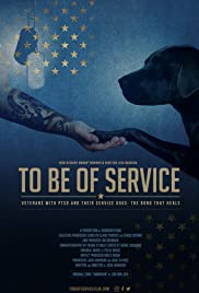 To Be of Service (2019) 720p