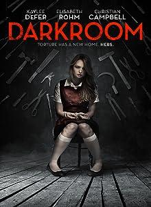 Movie watching online Darkroom by Pedring Lopez [360x640]