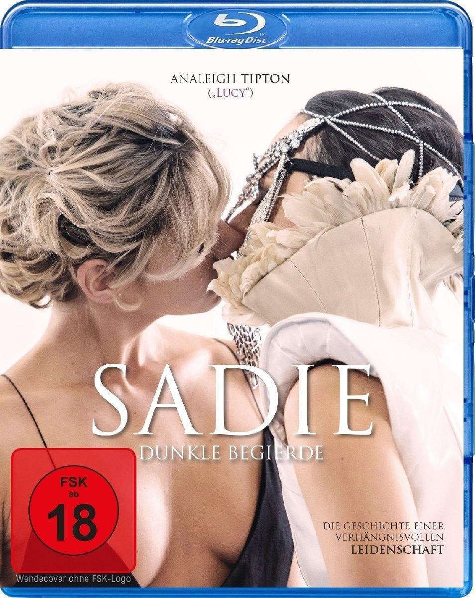 Sadie (2016)