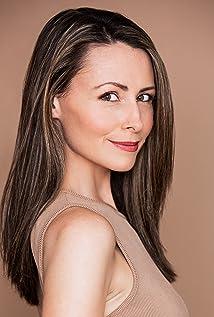 Pauline Egan Picture