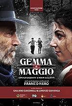 Gemma di Maggio