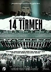 فيلم 14 Tirmeh مترجم