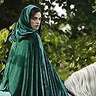 Katie McGrath in Merlin (2008)