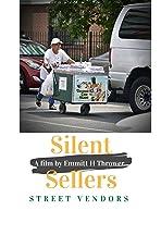 Silent Sellers: Street Vendors