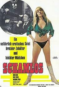 Schamlos (1968)