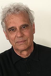 Bill Borden Picture