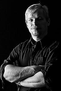 Reinhard J. Steiner Picture