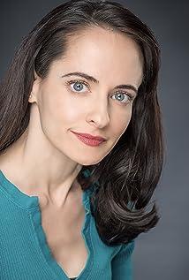 Kristin Keith Picture