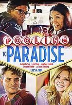 Pooling to Paradise
