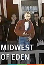 Midwest of Eden