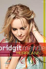 Bridgit Mendler: Hurricane (2013)
