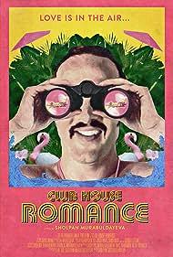 Club House Romance (2019)