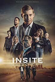 Insite Poster