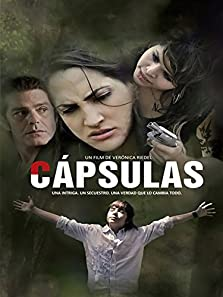 Cápsulas (2011)
