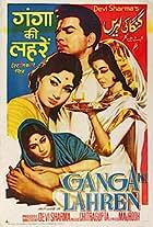 Ganga Ki Lahren