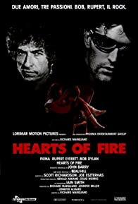 Primary photo for Hearts of Fire