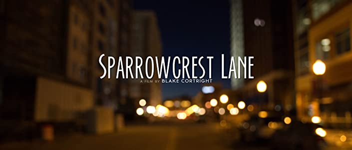 Movies ready to download Sparrowcrest Lane [640x640]