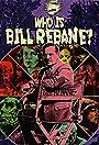 Who is Bill Rebane?