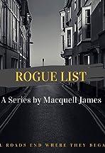 Rogue List