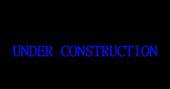 Watching movie videos The Terminator: Hunter Killer Aerial (Terminator Genisys Premiere Dedication) by none [1680x1050]