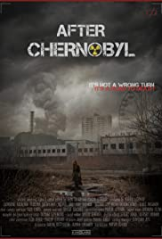 After Chernobyl
