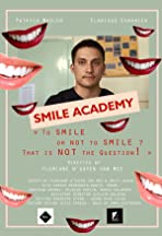 Smile Academy