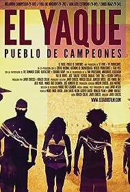 El Yaque, Pueblo de Campeones (2012)