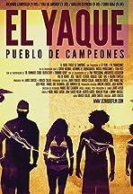 El Yaque, Pueblo de Campeones