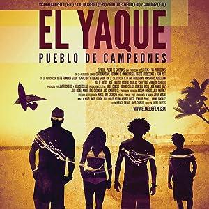 El Yaque, Pueblo de Campeones full movie in hindi free download hd 1080p