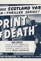 Print of Death