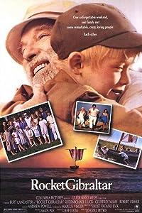 Best websites free movie downloads Rocket Gibraltar [mkv]