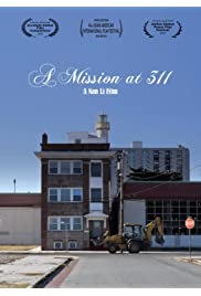 A Mission at 311